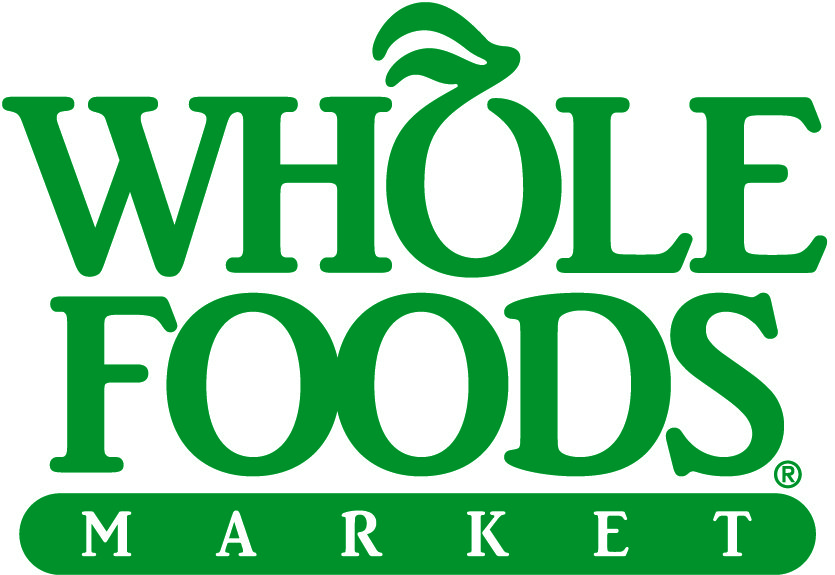 Whole Foods Green