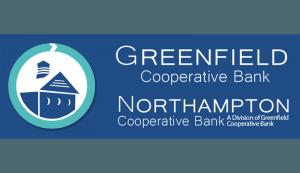 greenfield-coop-bank
