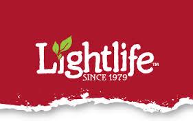 lightlife-logo