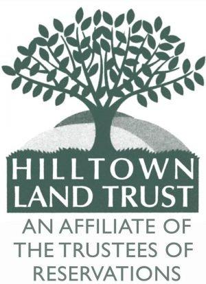 Hilltownlogo