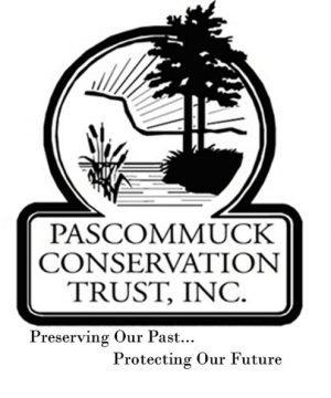 Pascommuckl 2013 LH award