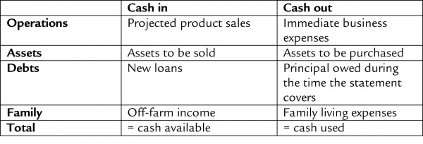 Microsoft Word - financialstatements3.cashflow.docx