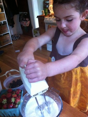 maayan.kid.cooking