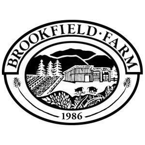 BrookfieldSquareLogo