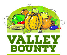 CISA_ValleyBountyLogo