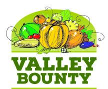 CISA_ValleyBountyLogo