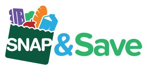 Snap&Save_Logo