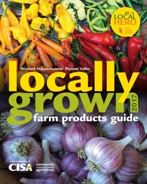 2017 Farm Products Guide