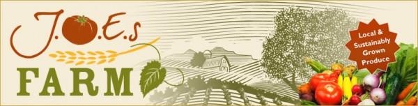 joes-farm