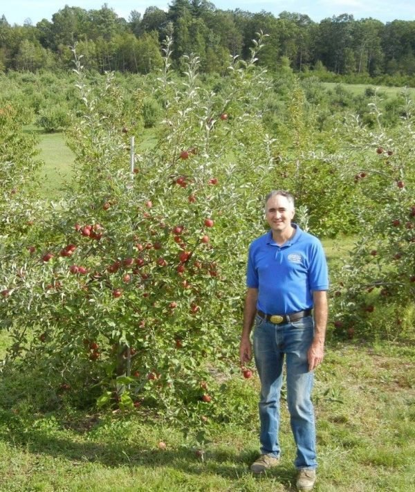 bashista-orchards-photo-2-small-cropped